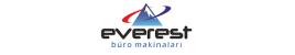Everest Buro Makinaları